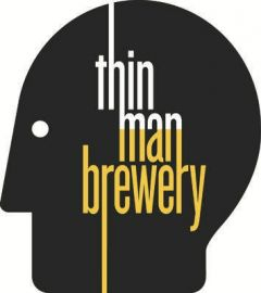 Thin Man 11 Day Power Play / 4-pack cans