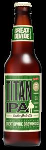 Great Divide Titan / 6-pack bottles