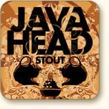 Troegs JavaHead Stout / 6-pack bottles