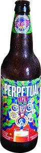Troegs Perpetual IPA / 6-pack bottles