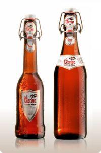 Uerige Classic Alt / 11.2 oz bottle