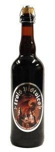 Unibroue Trois Pistoles / 750 ml bottle