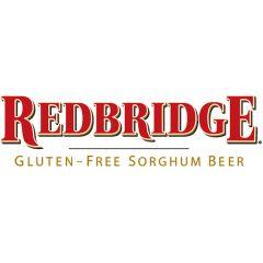 Redbridge / 6-pack