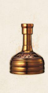 Sam Adams Utopias / 750 ml bottle