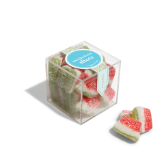 Sugarfina Watermelon Slices Small Cube
