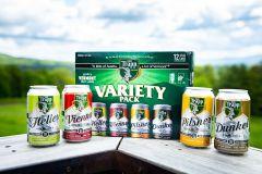 von Trapp Variety / 12-pack cans