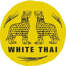 Westbrook White Thai / 6-pack cans