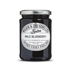 Wilkin & Sons LTD Tiptree Wild Blueberry Preserve