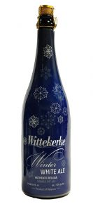 Bavik Wittekerke Winter White / 750 ml bottle