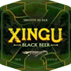 Xingu / 6-Pack
