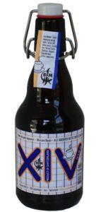 BFM XIV (La Quatorze) / 750 ml bottle