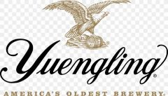Yuengling Traditional Lager / 12-pack bottles