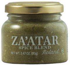 Roland Za'atar Spice Blend
