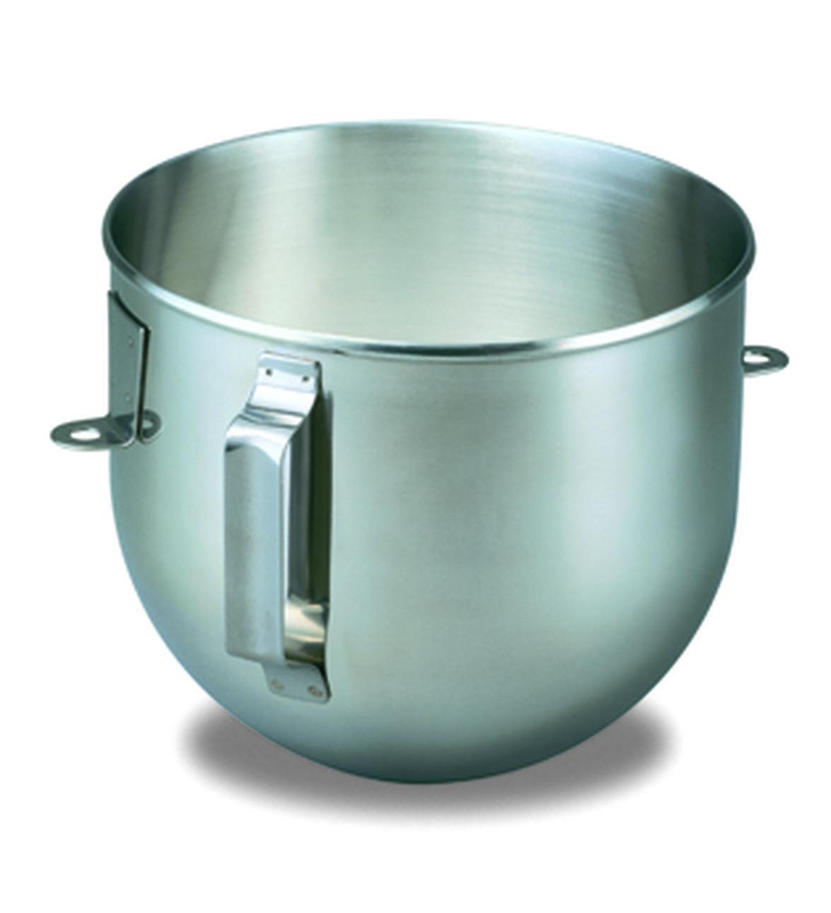 Kitchen Aid K  Bowl